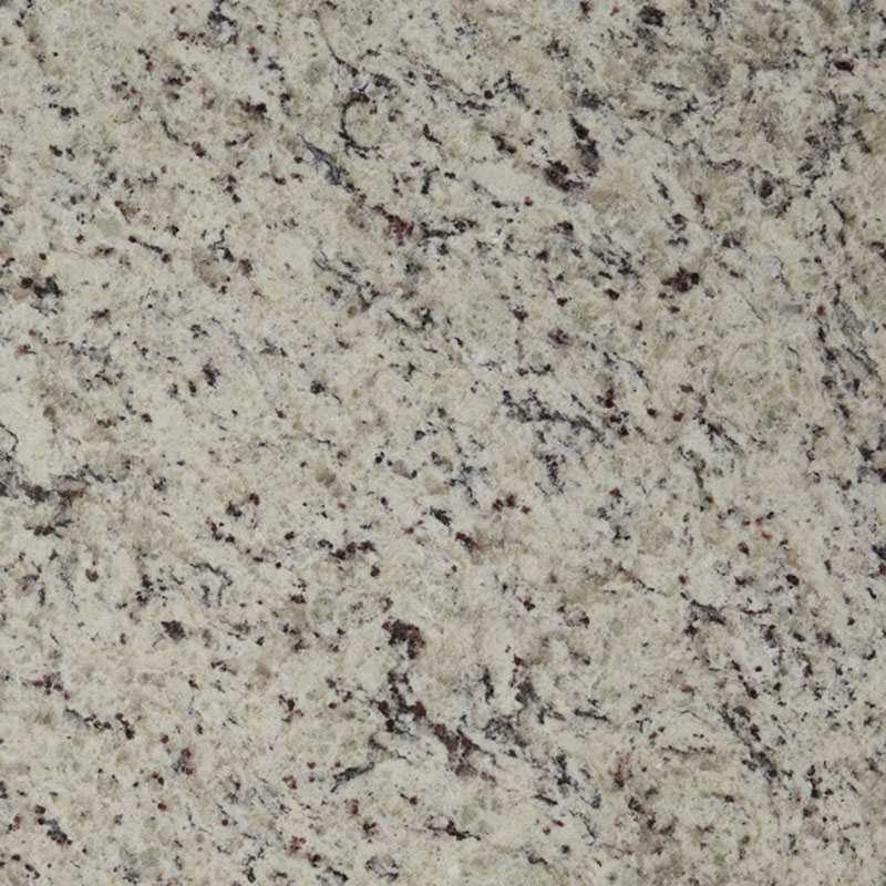 Close Out Colors Midwest Stone Sales Inc