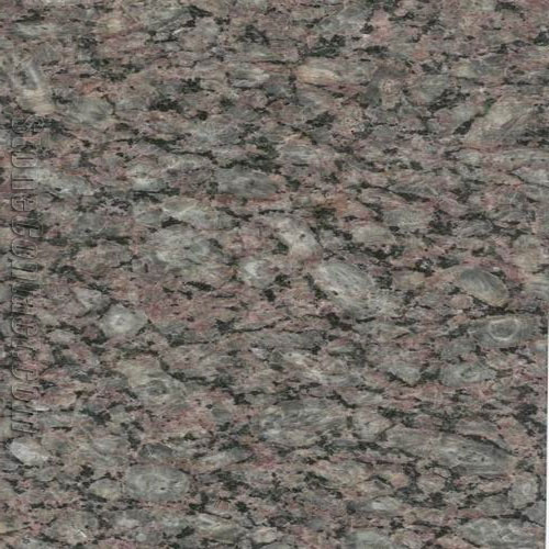 Midwest Stone Sales Inc. 2016. All rights reserved.