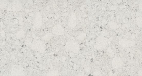 Silestone Colors Midwest Stone Sales Inc