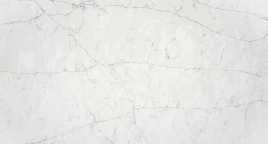Silestone Colors – MIdwest Stone Sales Inc